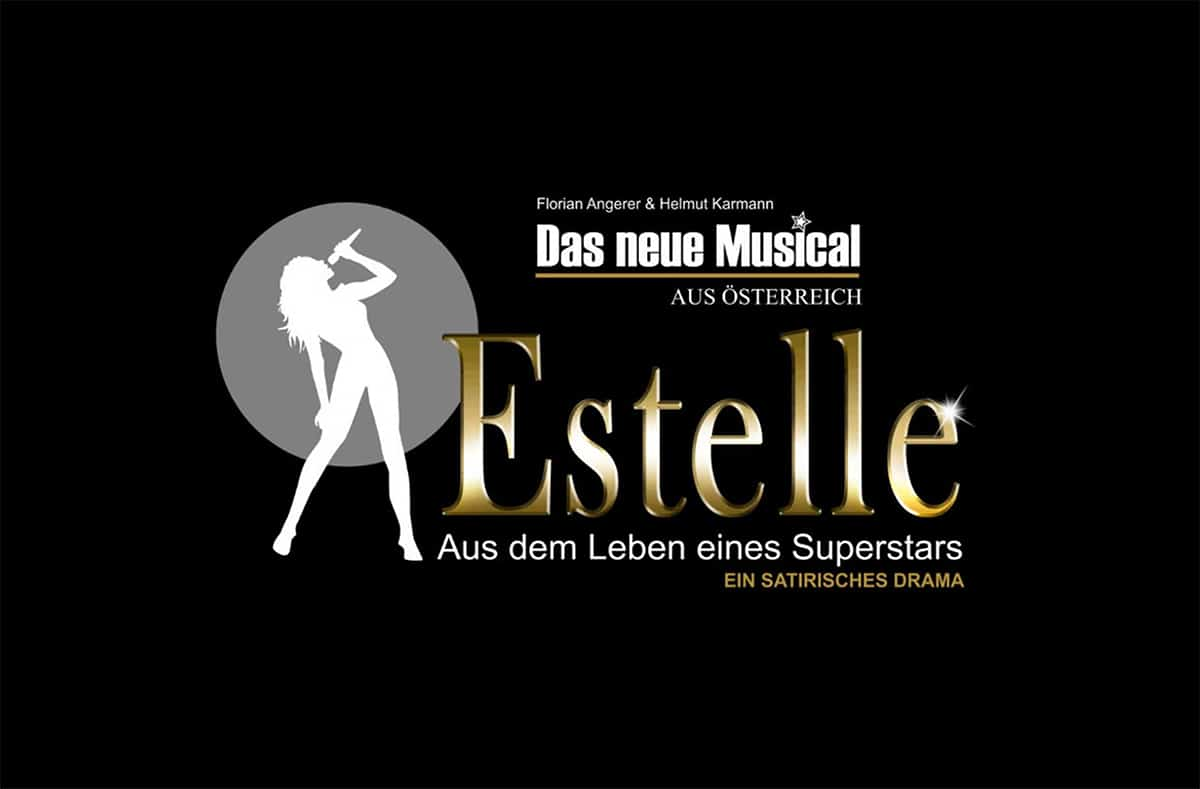 Estelle Musical