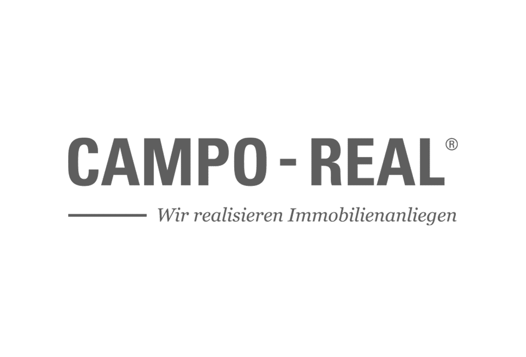 Logo Carma Cars