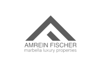 Amrein Fischer Marbella Luxury Porperties