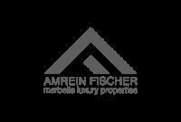 Amrein Fischer Marbella Luxury Porperties