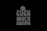 Schneckenmanufaktur Gugumuck