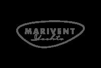 Logo Marivent Yachts